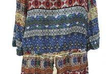 Sukienki Damskie / http://onlinehurt.pl/tunika-i-sukienki-c153.html