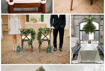 Wedding / Bridal