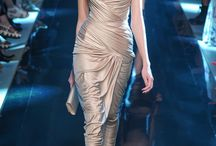 Fall 2013 / Alexandre vauthier fall 2013
