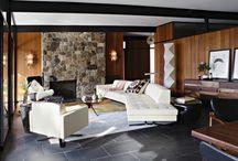 Riverdale / Riverdale House Inspiration / by atomic design