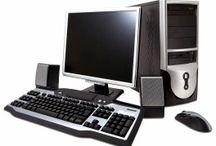 Toko Komputer Online Murah Berkualitas