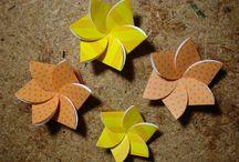 Craft Paper crafts