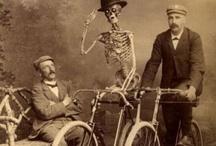 rowerownia