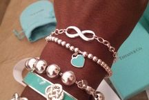 arm party ♥