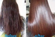 Beauty Tips & Remedies