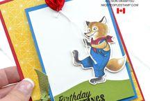 birthday delivery/happy birthday
