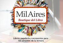Libros recomendados / los mejores libros para recomendar