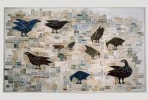 RutBryk:Lintumuuri