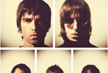 OASIS - LIVE FOREVER !!