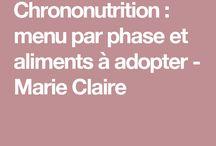 chronut