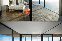 Cliff Design House
