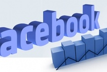 NEW WAY TO GET FACEBOOK LIKES - buyfacebooklikes