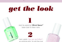 Beauty Tips for Active Peeps