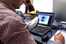 Video - Toucane crowdfunding campaign / Vídeo presentación de la campaña crowdfunding de Toucane. Toucane Unics.