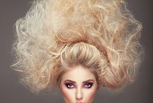 unbelievable hairstyles