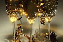 imagens natal e ano novo