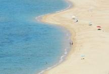 mare sardo ~ sardinian sea ~ sardisches Meer