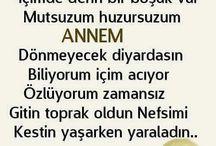ANNEMMMM