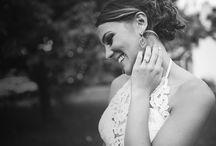 2017 Bridal Experience