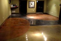 Flooring Ideas / by Cancun Studios Professional Photography
