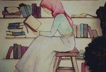 Kitaplaar  ❤️