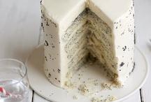 •CAKES• / •CAKES•