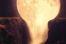 Το φεγγάρι