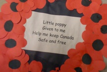 remembrance craft