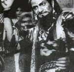 Sahasam cheyara dimbhaka