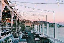 restaurant heaven