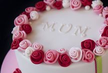 Mam torta