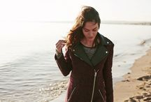 Fashion / Clothing fashion accessories