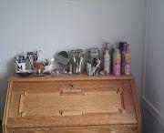 Kitchen Office ♥
