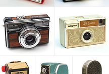 Gadgets and other stuff
