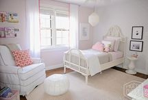Big Girl Rooms