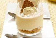 Recept Dessert