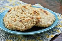 Gluten Free Foods / by Donna Padgett