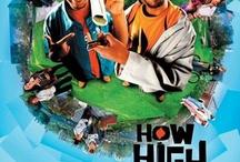 Hip Hop Movies