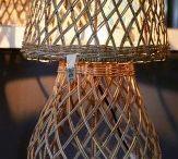 Ночник светильник лампа