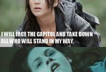 GEEK: Hunger Games