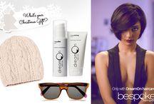 Get the Look!!  / Get the look: consigli sul look e l'estetica. Copia il look delle celebrities e usa DreamOn