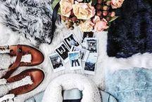 Блоггеры пишущие о моде