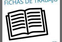 Español Primer grado / Información para estudiantes y maestros de secundaria en México Español Primer grado de secundaria en México