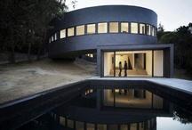 Cool Buildings / by syasyasinclair
