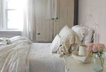 Room Inspiration / by Magical and Crystal