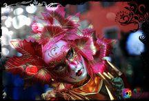 Carnevale Borgotarese
