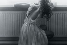 Elegance / by Christine Carcoux