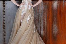 :) dress