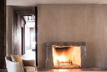 _fireplace _