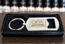 Presentes para apreciadores de cervejas